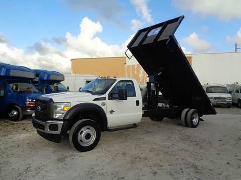 used dump trucks for sale florida. Black Bedroom Furniture Sets. Home Design Ideas