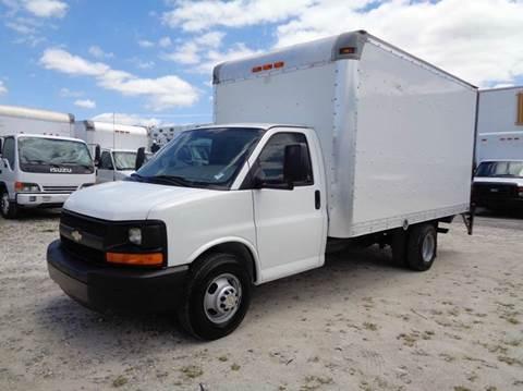 box trucks for sale. Black Bedroom Furniture Sets. Home Design Ideas