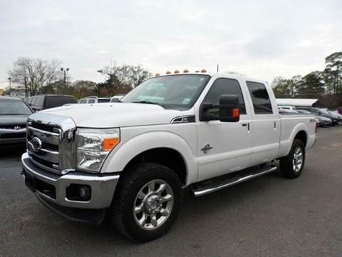 used ford trucks for sale slidell la. Black Bedroom Furniture Sets. Home Design Ideas