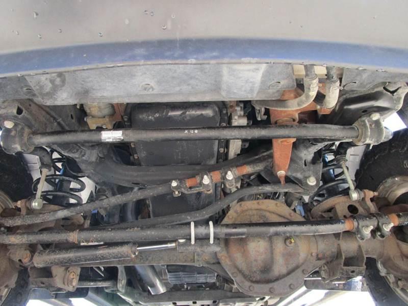 2010 Dodge Ram Pickup 2500 4x4 SLT 4dr Crew Cab 6.3 ft. SB Pickup - Valley Mills TX