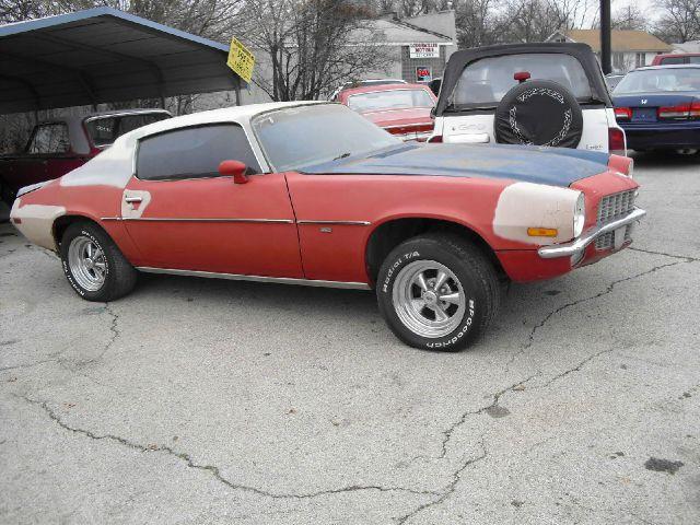 1970 Camaro Z28 Craigslist – Articleblog info