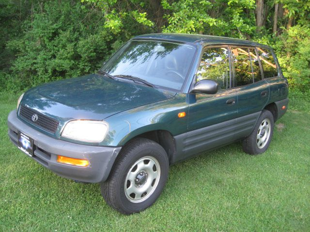 Cheap Cars For Sale In Stevens Point Wi
