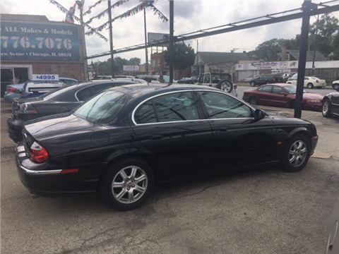 jaguar edmunds type in used for il s chicago img location sale
