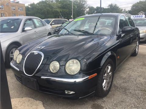 naperville area il models luxury jaguar of xf htm new illinois chicago car