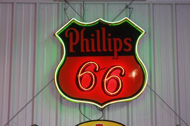 2013 Classic and Collectibles Signs-N-Such  - Fenton MO