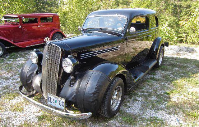 Cars for sale buy on cars for sale sell on cars for sale for 1935 plymouth 2 door sedan