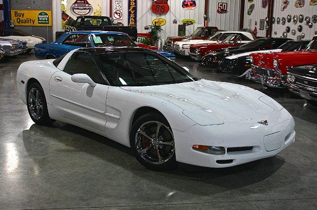 Used Chevrolet Corvette For Sale In Virginia Beach Va