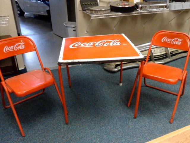 2013 Classic and Collectable Coca Cola Memorabilia  - Fenton MO