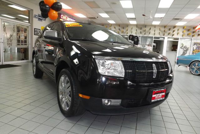 2008 Lincoln MKX for sale in Chicago IL