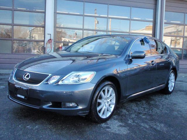 2006 lexus gs 300 headlights used cars for sale. Black Bedroom Furniture Sets. Home Design Ideas