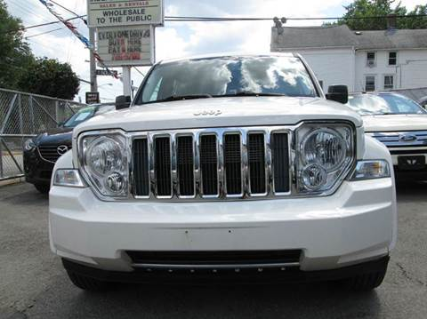 used jeep liberty for sale rhode island. Black Bedroom Furniture Sets. Home Design Ideas