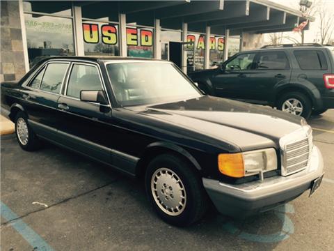 Used Cars Clinton Wa