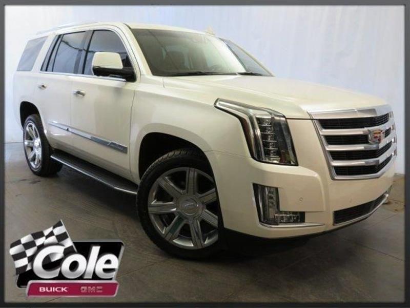 Best Used Cars For Sale in Kalamazoo, MI - Carsforsale.com