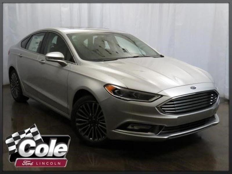 new ford fusion for sale in kalamazoo mi. Black Bedroom Furniture Sets. Home Design Ideas
