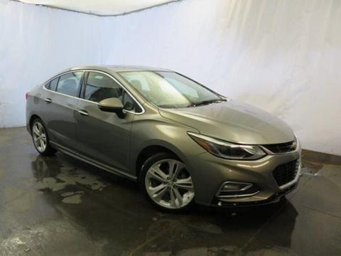 Chevrolet For Sale In Kalamazoo Mi