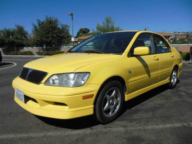 Chevrolet Dealer San Leandro