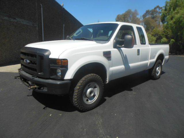 Ford f 250 super duty for sale in san leandro ca for Royal motors san leandro