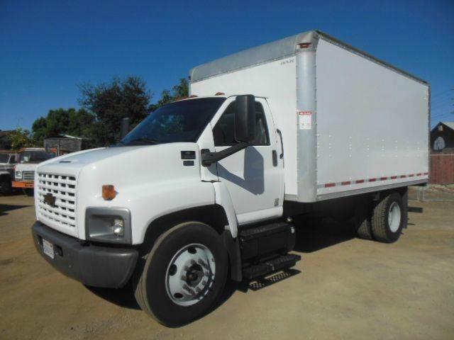 San Leandro Dodge Dealer >> Royal Motor - Used Cars - San Leandro CA Dealer