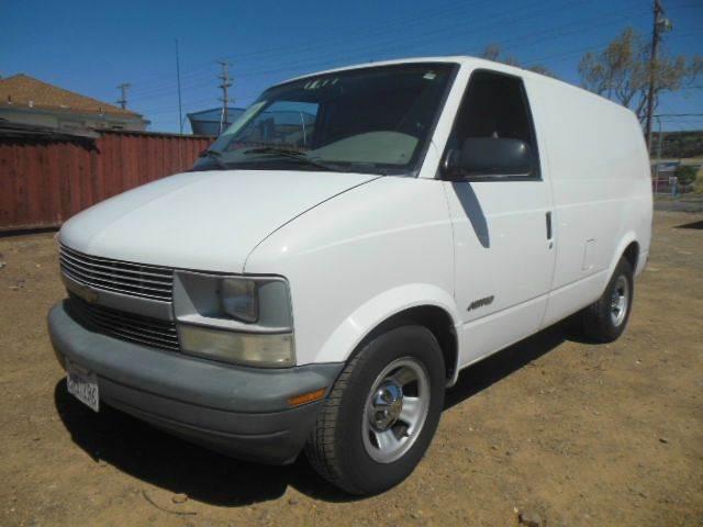 Royal motor commercial vans for sale san leandro ca dealer for Royal motors san leandro