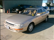 1993 Toyota Camry for sale in Albany CA