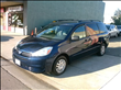 2005 Toyota Sienna for sale in Albany CA