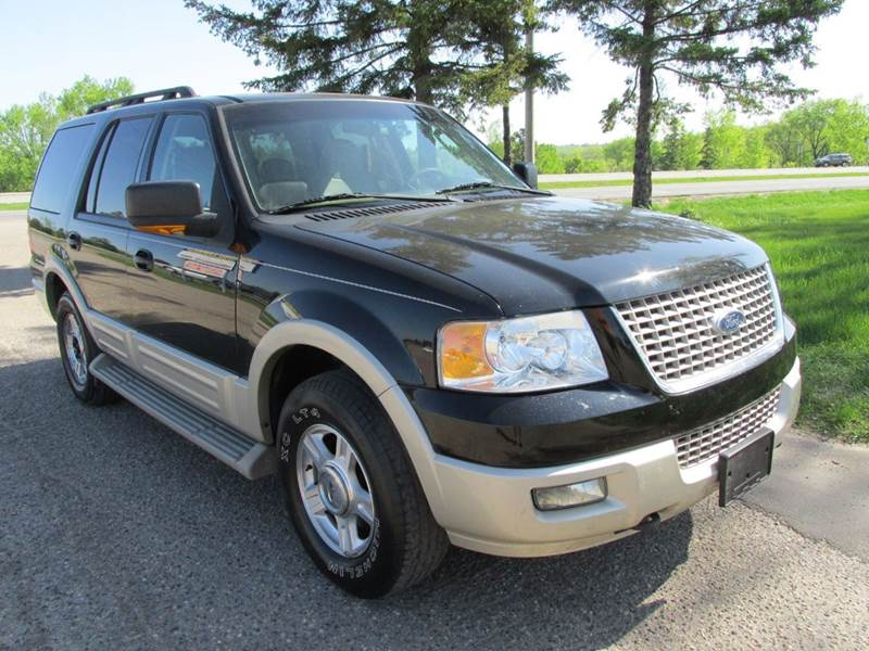 2005 Ford Expedition Shifting Problems – Wonderful Image Gallery