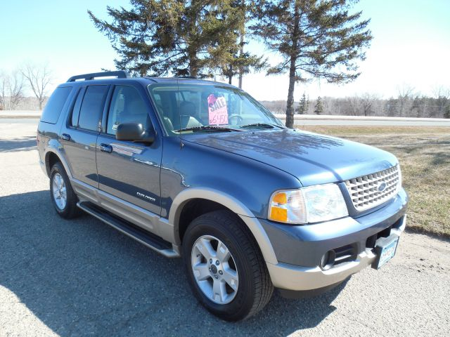2005 ford explorer for sale in shakopee mn for Ac motors shakopee mn