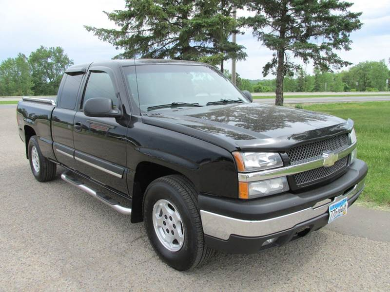 2003 chevrolet silverado 1500 4dr extended cab ls 4wd sb in shakopee mn buy rite auto sales. Black Bedroom Furniture Sets. Home Design Ideas