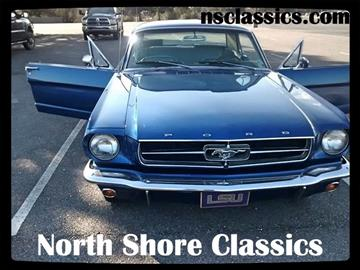 1964 Ford Mustang for sale in Mundelein, IL