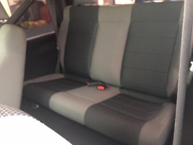 2007 Jeep Wrangler 4x4 X 2dr SUV - London KY