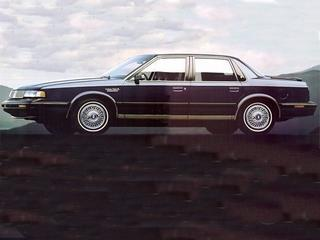 Butler Toyota Indianapolis >> Oldsmobile Cutlass Ciera For Sale - Carsforsale.com