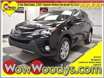 Toyota For Sale Chillicothe Mo