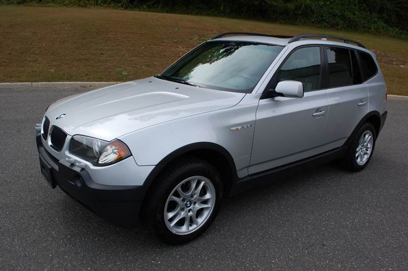 Stamford Used Cars For Sale