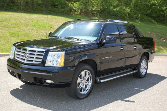 2003 cadillac escalade ext for sale in new milford ct. Cars Review. Best American Auto & Cars Review