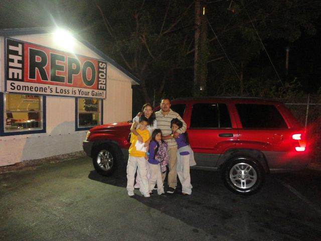 2014 CUSTOMERS CHECK OUT THESE HAPPY CUSTOMERS