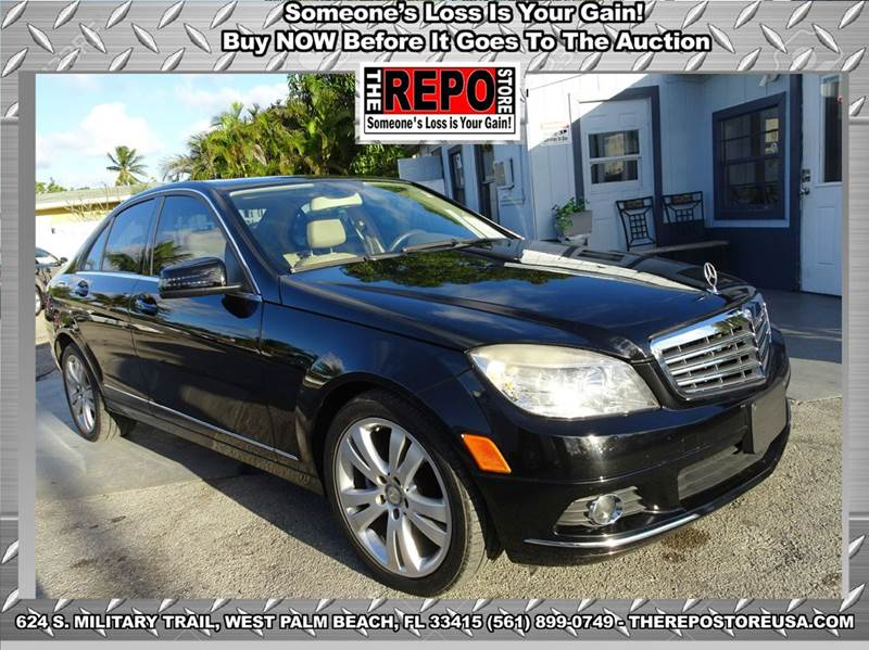 2011 mercedes benz c class awd c 300 luxury 4matic 4dr for 2011 mercedes benz c300 4matic review
