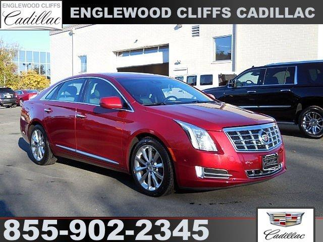 cadillac xts for sale in spartanburg sc. Cars Review. Best American Auto & Cars Review