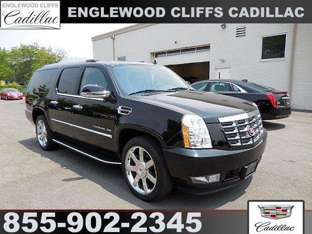 englewood cliffs cadillac englewood cliffs nj. Cars Review. Best American Auto & Cars Review