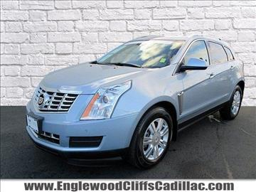 31900 englewood cliffs cadillac. Cars Review. Best American Auto & Cars Review