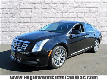 2014 cadillac xts for sale. Black Bedroom Furniture Sets. Home Design Ideas