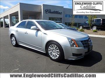 14700 englewood cliffs cadillac. Cars Review. Best American Auto & Cars Review