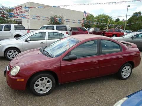 Tisdale Motor Co Used Cars Mcallen Tx Dealer