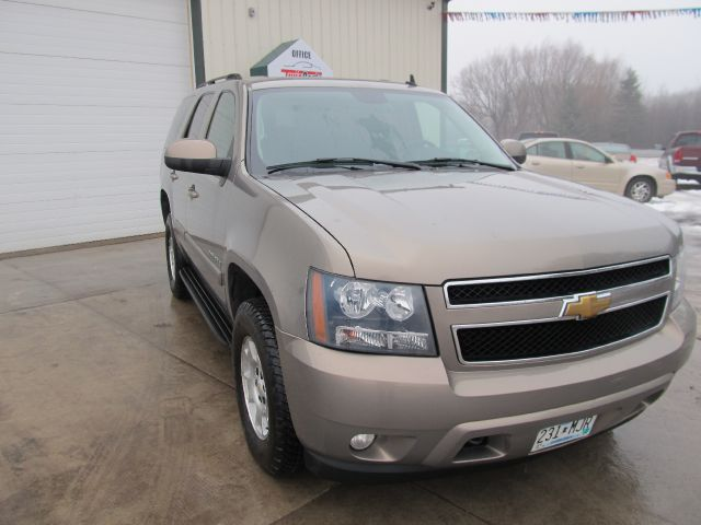 used 2007 chevrolet tahoe lt in proctor mn at twin ports auto sales. Black Bedroom Furniture Sets. Home Design Ideas