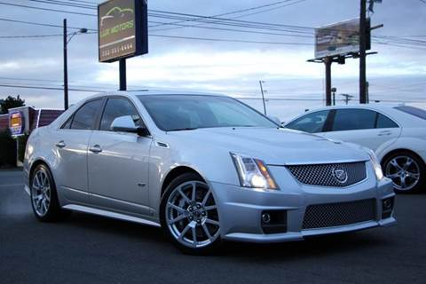 car cadillac image cts v updates md baltimore me near used for download sale of cargurus