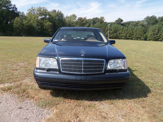 Cars for sale buy on cars for sale sell on cars for sale for 1999 mercedes benz s class