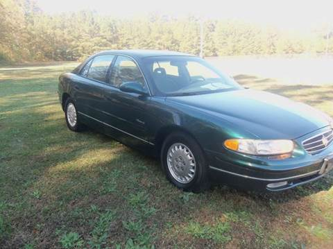1998 buick regal for sale for 1998 buick regal window motor