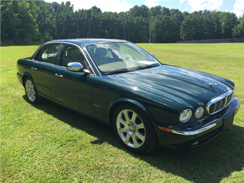 used at cars other com cheap for sale jaguar under luxury dollars ruelspot and