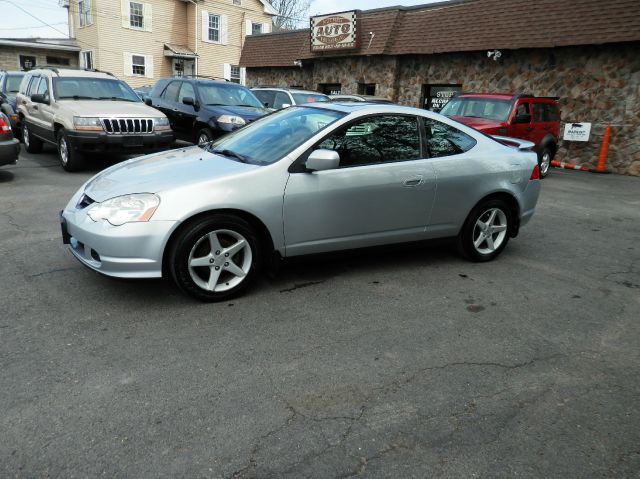 2003 acura rsx for sale in east hartford ct. Black Bedroom Furniture Sets. Home Design Ideas