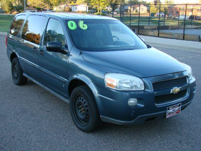 Graham Used Cars In Franklinton La