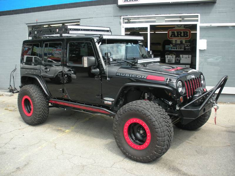 jeep for sale in boone nc. Black Bedroom Furniture Sets. Home Design Ideas
